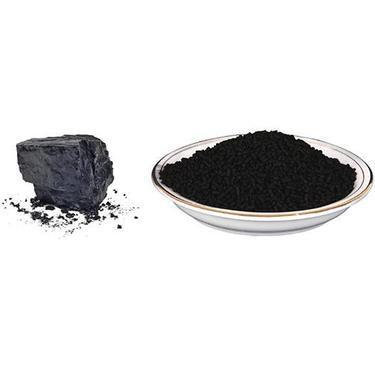 活性炭廠家