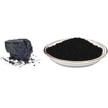 石家莊活性炭廠家