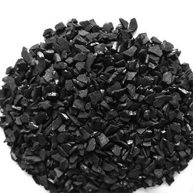 石家莊果殼活性炭廠家